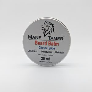 Beard Balm, Beard Products